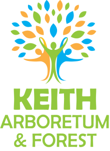 Keith Arbo